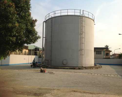Tanks Fabrication2