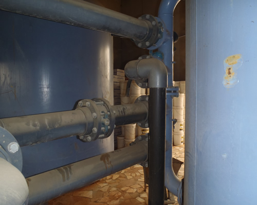 Water treatment plant carlton (4)