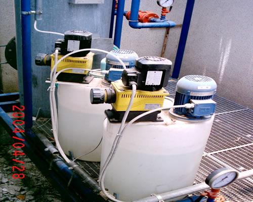 pump tank3